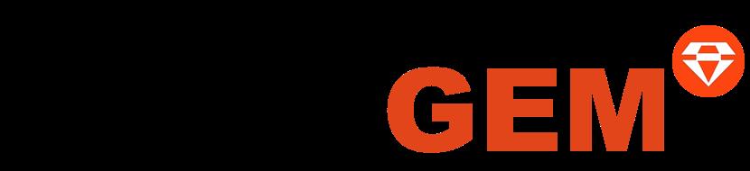 GameGem